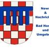 Kommunalpolitiker Michael Lingenthal verlässt Bad Honnef